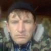 руслан, 39, г.Красный Лиман