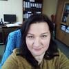 Юлия, 39, г.Сердобск