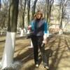 Екатерина, 27, г.Белые Столбы