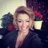 Ирина, 37, г.Чебоксары