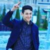 Ismoil, 19, г.Душанбе