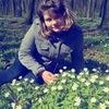Марія, 20, г.Дубно