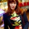 Марианна, 42, г.Новосибирск