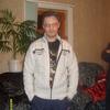 Алексей, 39, г.Промышленная