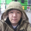 Жандос, 25, г.Алматы (Алма-Ата)