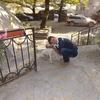 Сергей, 34, г.Заветное