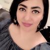Muslima, 42, г.Филадельфия