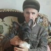 arkadiy, 59, г.Лунинец
