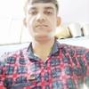 Jahid, 27, г.Gurgaon