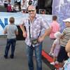 Олег, 39, г.Дрогобыч