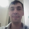 alex, 37, г.Монтевидео