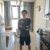 Мерей, 32, г.Астана