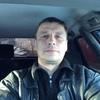 сергей, 44, г.Слоним