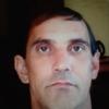 Валерий, 42, г.Каневская