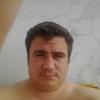 валентин, 30, г.Тымовское