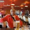 Андрей, 39, г.Таксимо (Бурятия)