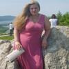 оксана, 31, г.Самара