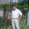 Юрий, 40, г.Никополь