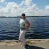 алена, 32, г.Воронеж