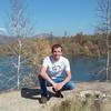 Алексей, 30, г.Риддер (Лениногорск)