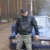 Эльвир, 41, г.Чусовой
