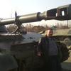 диман, 33, г.Полысаево