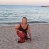 Жанна, 42, г.Москва