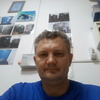 Андрей, 46, г.Славянск-на-Кубани