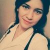 Лилия, 22, г.Азнакаево