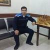 Еркосо, 29, г.Кзыл-Орда