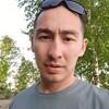Рустам, 33, г.Астана