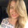 Maria, 32, г.Нью-Йорк