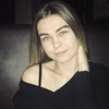 Кристина, 26, г.Усть-Каменогорск