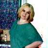 АнжеликА, 27, г.Ижморский