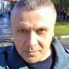 Евгений, 55, г.Москва