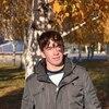 Александр, 20, г.Котельниково