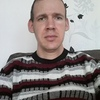 Костя, 32, г.Оснабрюк