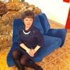 Наталия, 37, г.Рудный