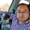 samuel, 34, г.Aguascalientes