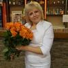 Людмила Ярута (Троцко, 51, г.Свислочь