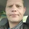 Дмитрий, 38, г.Славянск-на-Кубани