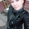 Татьяна Массарова, 33, г.Нурлат