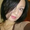 Светлана, 26, г.Курск