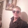 Назар, 18, г.Мелитополь