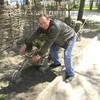 Сергей Рубцов, 57, г.Новоалександровск