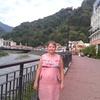 Полина, 31, г.Новокуйбышевск