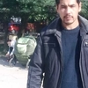 Hamid, 37, г.Гузар