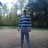igor, 32, г.Ильичевск