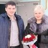 Дмитрий, 47, г.Невинномысск