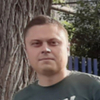 Алексей Ионов, 30, г.Кузнецк